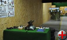 MyGuns Bild Shooting Range Schiessstand
